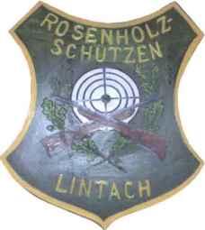 Rosenholz Unterlintach