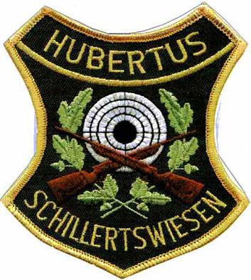 Hubertus Schillertswiesen