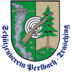 Perlbach Trasching