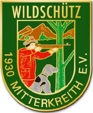 Wildschütz Mitterkreith